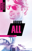 Download and Read Online ABOVE ALL #2 Résister