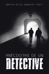 Ancdotas De Un Detective