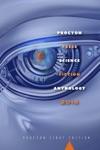 Procyon Press Science Fiction Anthology 2016