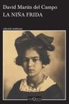 La Nia Frida