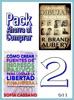 Pack Ahorra Al Comprar 2: 011: Cómo Crear Fuentes De Ingresos Pasivos Para Lograr La Libertad Financiera & Aprende A Dibujar En Una Hora