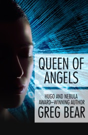 Queen of Angels PDF Download