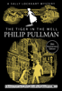 Philip Pullman - A Sally Lockhart Mystery 3: The Tiger in the Well artwork