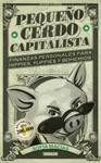 Pequeo Cerdo Capitalista