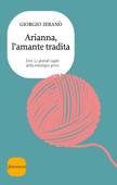Arianna, l'amante tradita