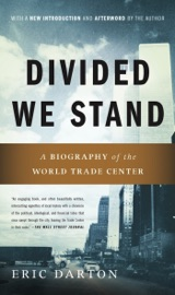 Download and Read Online Divided We Stand