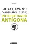 Interpretando A Antgona