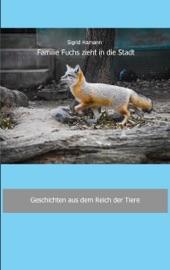 Familie Fuchs Zieht In Die Stadt