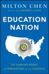 Education Nation