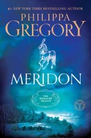 Meridon PDF Download