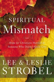 Spiritual Mismatch PDF Download