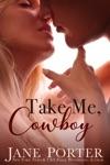 Take Me Cowboy