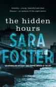 The Hidden Hours