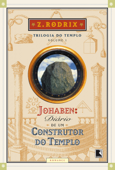 Johaben Book Cover