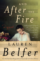 And After the Fire ebook Download