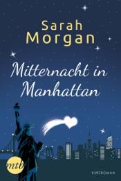 Download Mitternacht in Manhattan