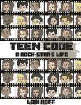 Teen Code