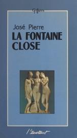 LA FONTAINE CLOSE : LES LIVRES SECRETS DUNE SECTE GNOSTIQUE INCONNUE