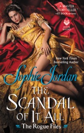 Scandal of It All PDF Download