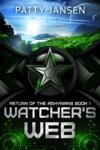 Watchers Web