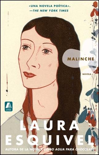 Laura Esquivel - Malinche Spanish Version