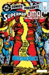 DC Comics Presents 1978- 61
