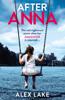 Alex Lake - After Anna artwork