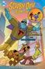 Scooby-Doo Team-Up (2013-2019) #44