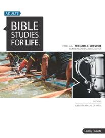 Download niv study ebook bible