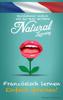 Natural Learning - FRANZÖSISCH LERNEN – EINFACH SPRECHEN! ilustración