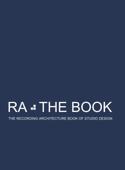 RA The Book Vol 2