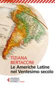 Le Americhe Latine nel Ventesimo secolo