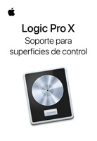 "Ayuda de ""Superficies de control"""