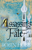 Assassin's Fate