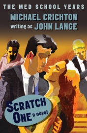 Scratch One PDF Download