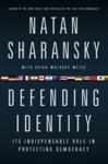 Defending Identity