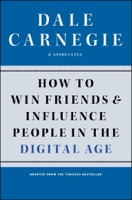 How to Win Friends and Influence People in the Digital Age ebook Download
