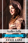 Mail Order Bride - Stellas Fella