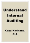 Understand Internal Auditing