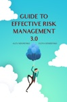 Guide To Effective Risk Management 30