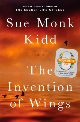 The Invention of Wings E-Book Download