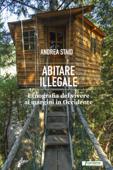Abitare illegale