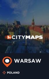 Download City Maps Warsaw Poland