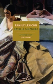 Family Lexicon PDF Download