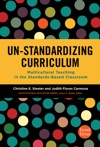Un-Standardizing Curriculum