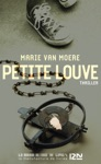 Petite Louve