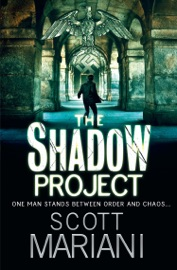 The Shadow Project PDF Download
