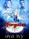 Forgotten The Bittersweet Vampire Chronicles Book 3