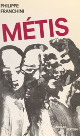 Download Métis