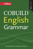 COBUILD English Grammar